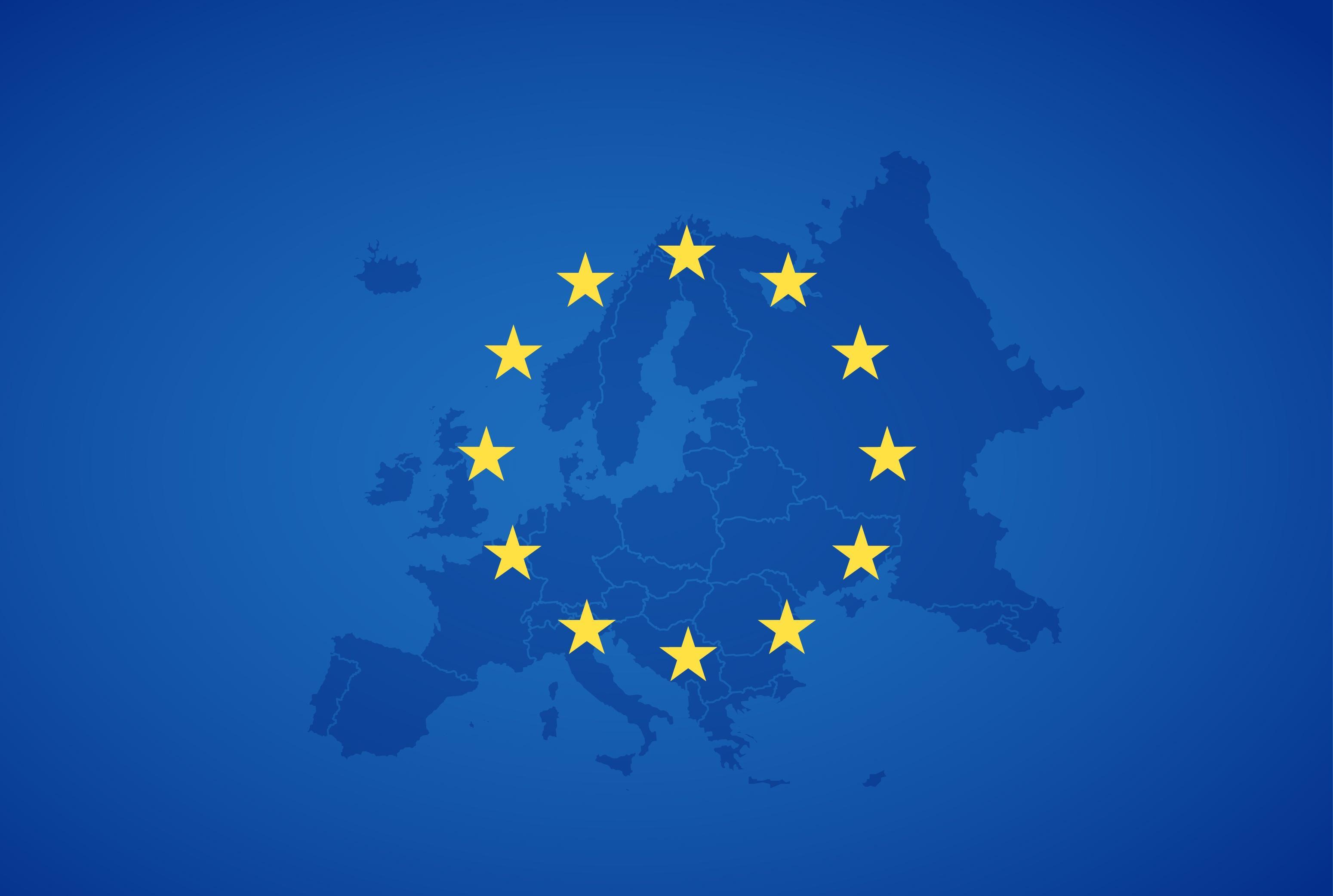 Launching of 2 EU grants